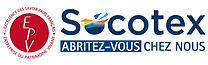 socotex2020- label EPV excellence du savoirs-faire français