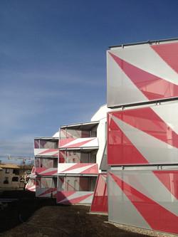 Façade textile pour logement en toile FT 3813.jpg