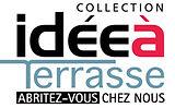 Pergolas et stores Idéeà Terrasse® fabriqués sur mesure en France