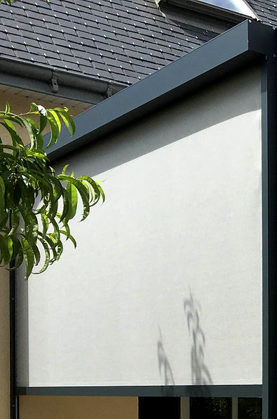 store coffre élégant ideea terrasse socotex