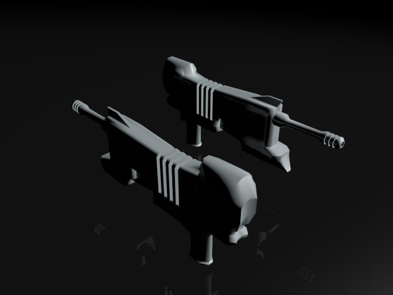 Prototype xy03