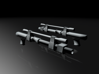 Sniper Rifle 2.png