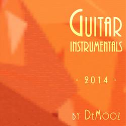 Hardcore Guitar Instrumentals 2014