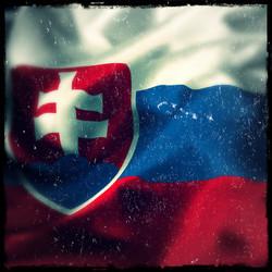 Slovak Rap Remixes