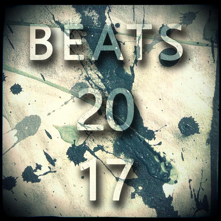 Beats 2017
