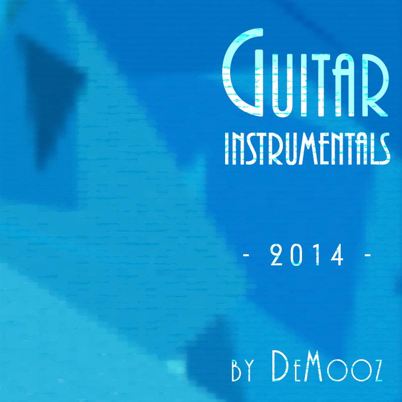 Acoutic Guitar Instrumentals 2014