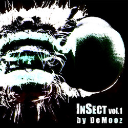 InSect vol.1