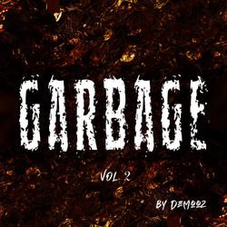 Garbage Vol.2