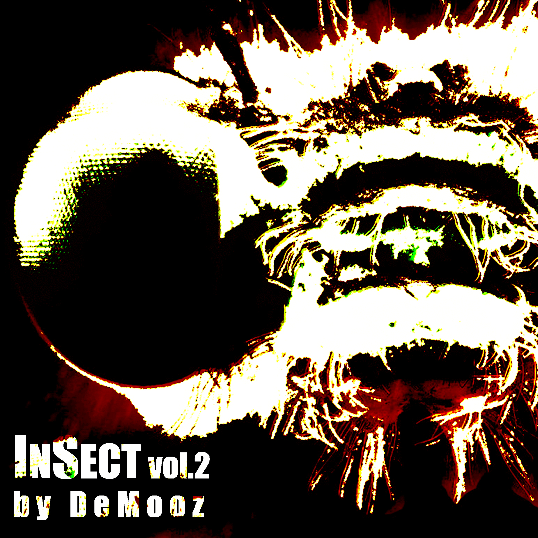 InSect vol.2