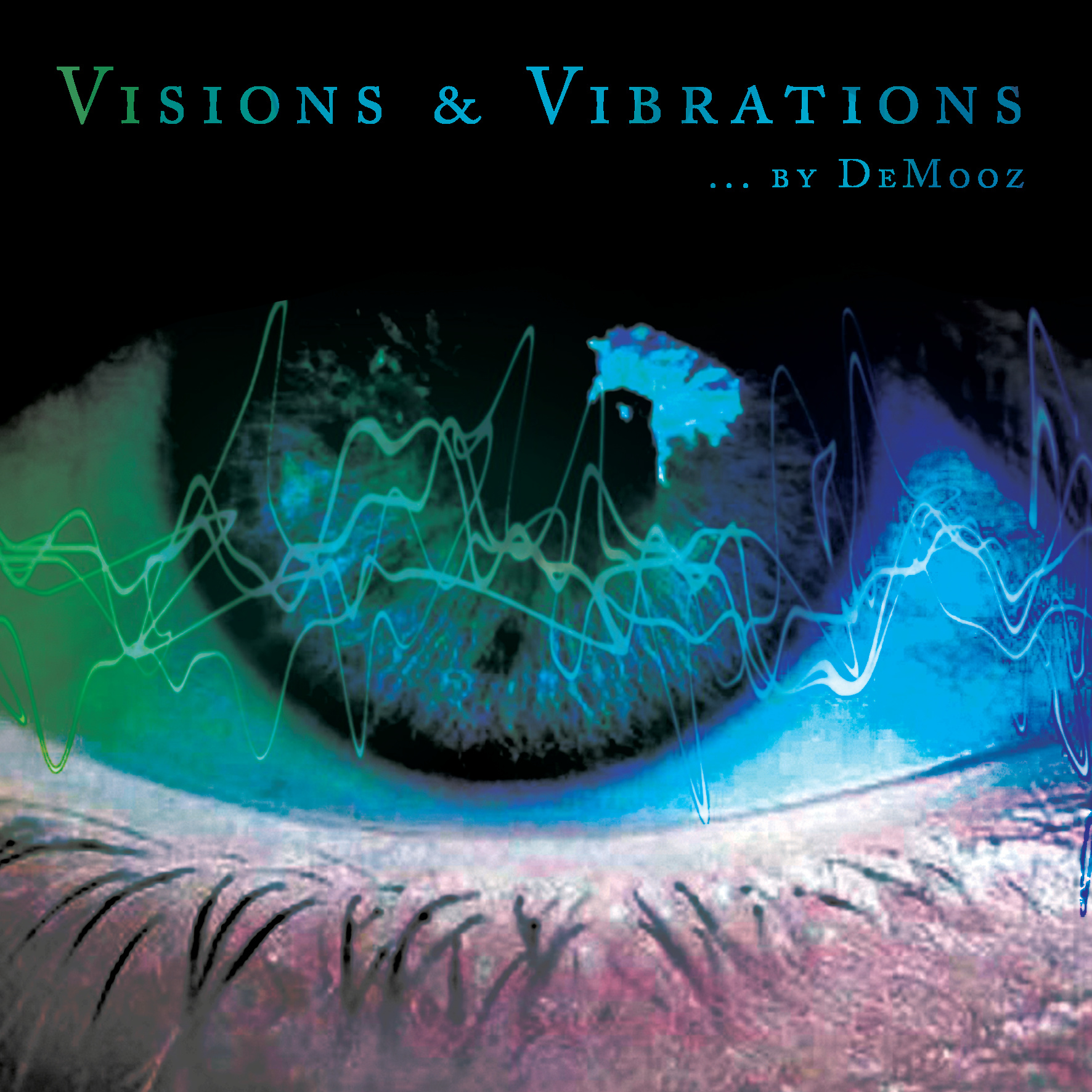 Visions & Vibrations