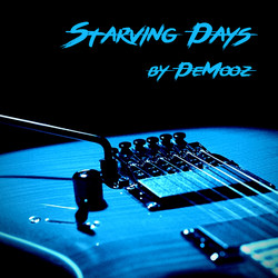 Starving Days