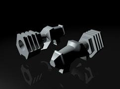 Flak Cannon.png