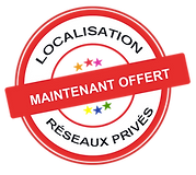 LOCALISATION_PRIVÉE_-_ICON3.png