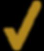 logo-optima_vu_web.png