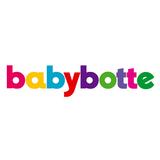 PetitCricket-Montreux_babybotte.png