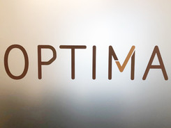 Optima-SA_logo_salle-de-conference_edite