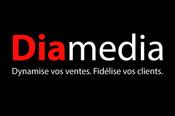 Diamedia_logo-web.jpg
