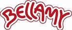 PetitCricket-Montreux_bellamy-grand-logo