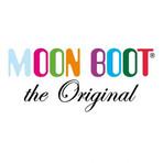 PetitCricket-Montreux_Moon_boot_logo.jpg