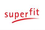 PetitCricket-Montreux_superfit-logo-2.pn