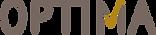 logo-optima_web_2.png