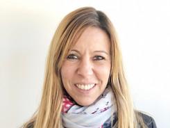 Magali Rossi