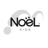 PetitCricket-Montreux_noel-kids.png