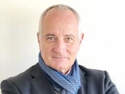 José-Manuel Del Valle
