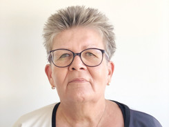 Béatrice Geiser