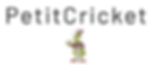 PetitCricket-logo-1.png