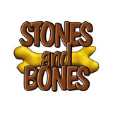 PetitCricket-Montreux_Stones and bones.j
