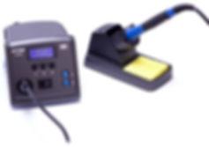 soldering iron.jpg