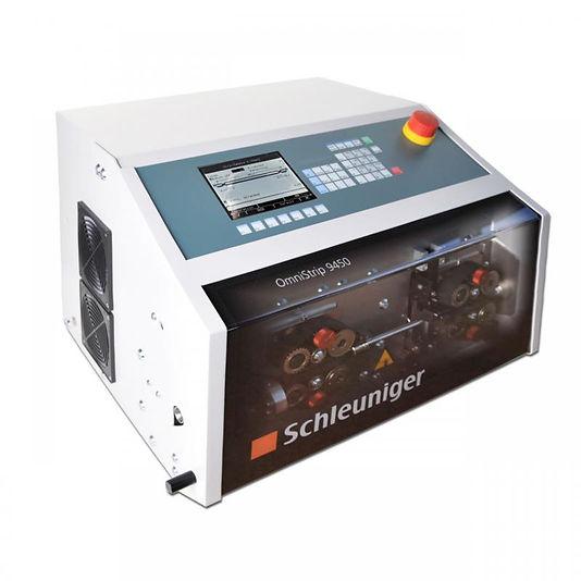 Schleuniger OmniStrip 9450.jpg