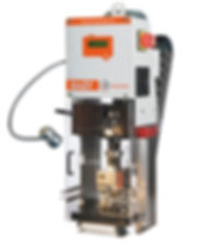 Crimping press - with force of 2 tons.jp