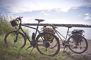 fahrradtour-muenchen_edited_edited.jpg