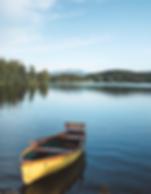 Ruderboot_edited.png
