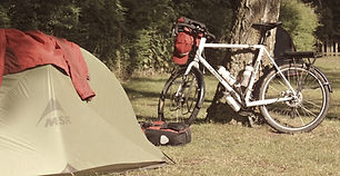 Zelt-f%C3%BCr-Fahrradtour-kaufen_edited.
