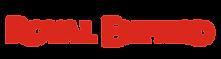 RE-Logo-.png