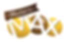 Screen Shot 2020-02-11 at 6.09.55 PM.png