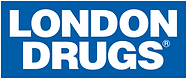 London_Drugs_Logo_-_with_border.png
