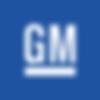 GM-Logo-.png