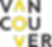 vancouverbc-header-logo.png