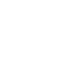 deli records logo_white.png