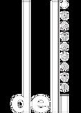 deli logo 2017 d trim b.png