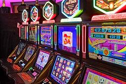 casino II.jpg