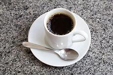 cafezinho II.jpg