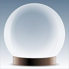 bola de cristal.jpg