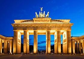 Berlim.jpg