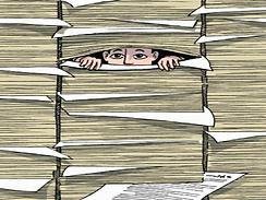 burocracia.png