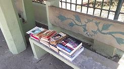 livros expostos.jpg